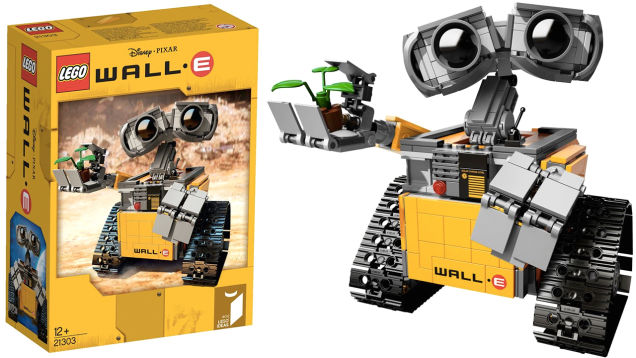 lego-walle-pixar-lego-ideas