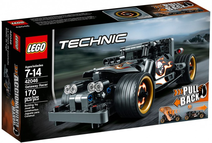 mini-set-lego-technic-42046