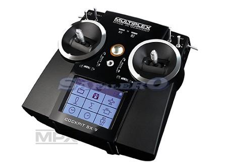 radiocomando-cockpit-sx-9