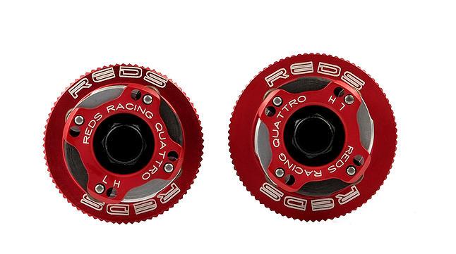 red-racing-quattro