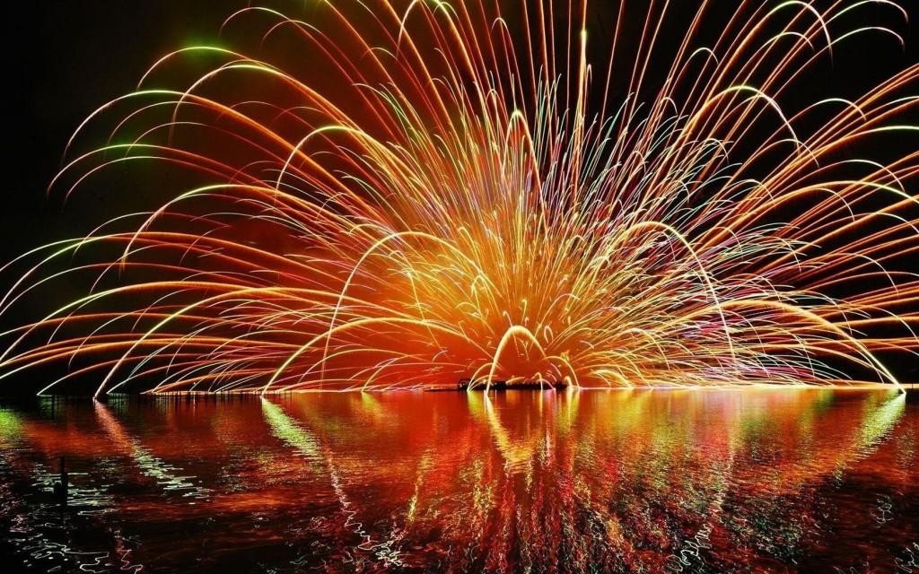 buon_anno_nuovo_00030_fuochi