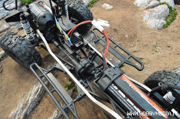 hpi-fj-venture-rock-crawler-7