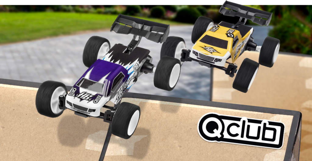 hpi-racing-q32-d8t-tessmann-edition-2