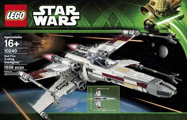 ego-star-wars-red-five-xwing-starfighter-10240