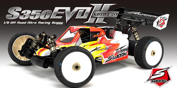 sworkz-s350-evo-ii-limited-buggy