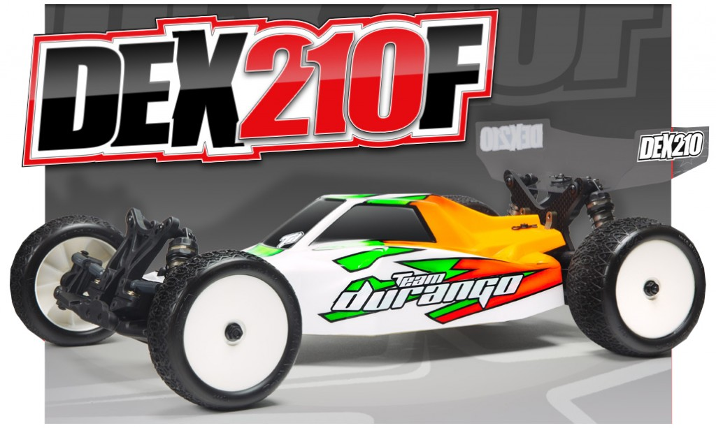 team-durango-dex210f