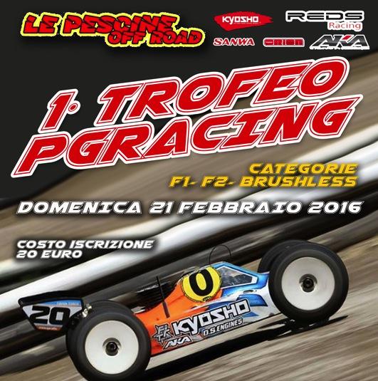 trofeo-pg-racing2