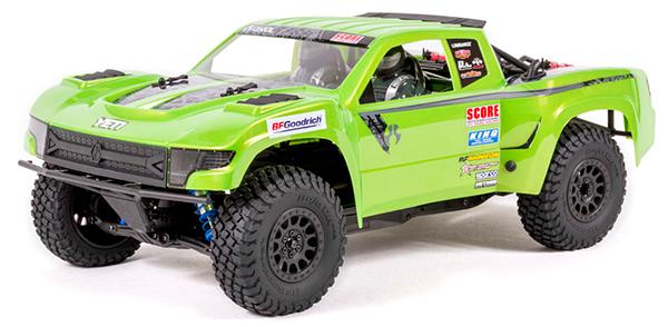yeti-score-trophy-truck-safalero