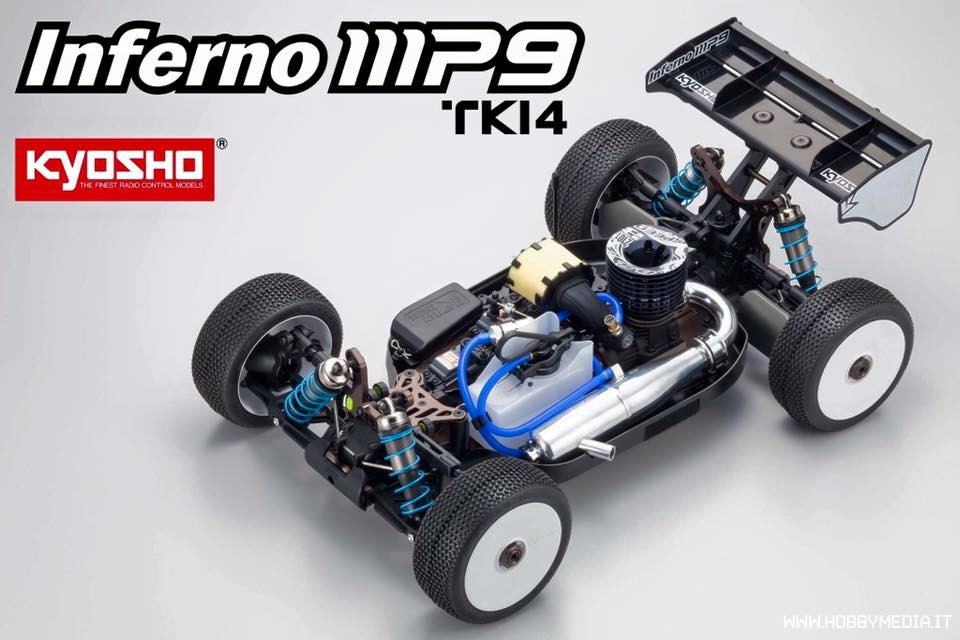 blog-kyosho-inferno-mp9-tki4
