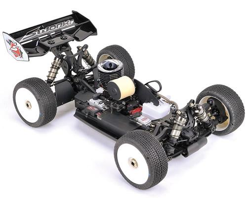 buggy-sworkz-s350-bk1-evo-ii-limited-edition-4wd