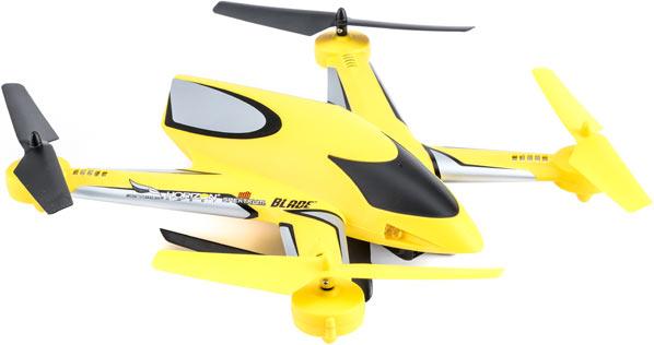 drone-blade-zeyrok