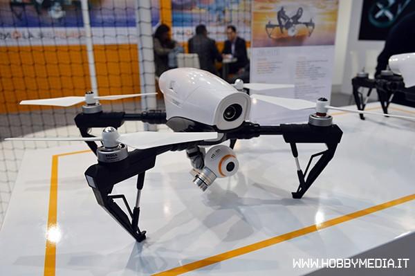 drone-nine-eagles-mola-tourist-1