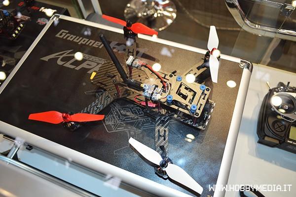 graupner-3d-copter-alpha-300q-2