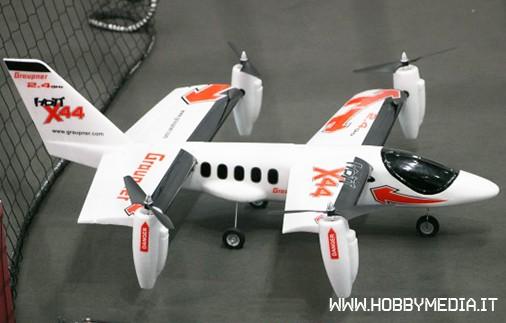 graupner-hott-x44-volt-3