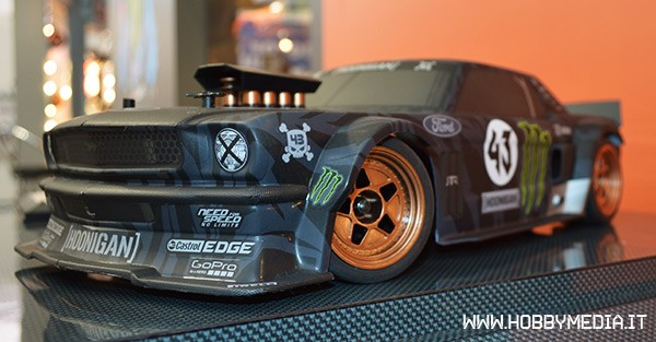 hpi-racing-hoonicorn-ford-mustang-6