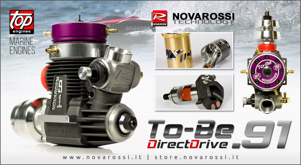 motore-marino-novarossi-tobe91dd