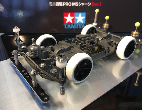 tamiya-mini-4wd-pro-ms-chassis-evo-i