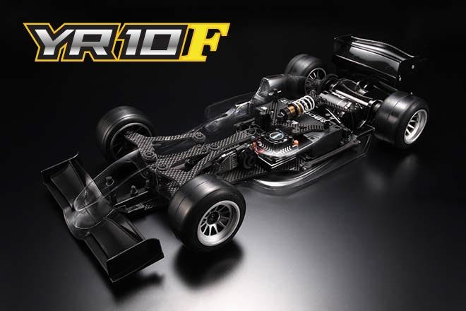 yokomo-yr10-formula-1-rc