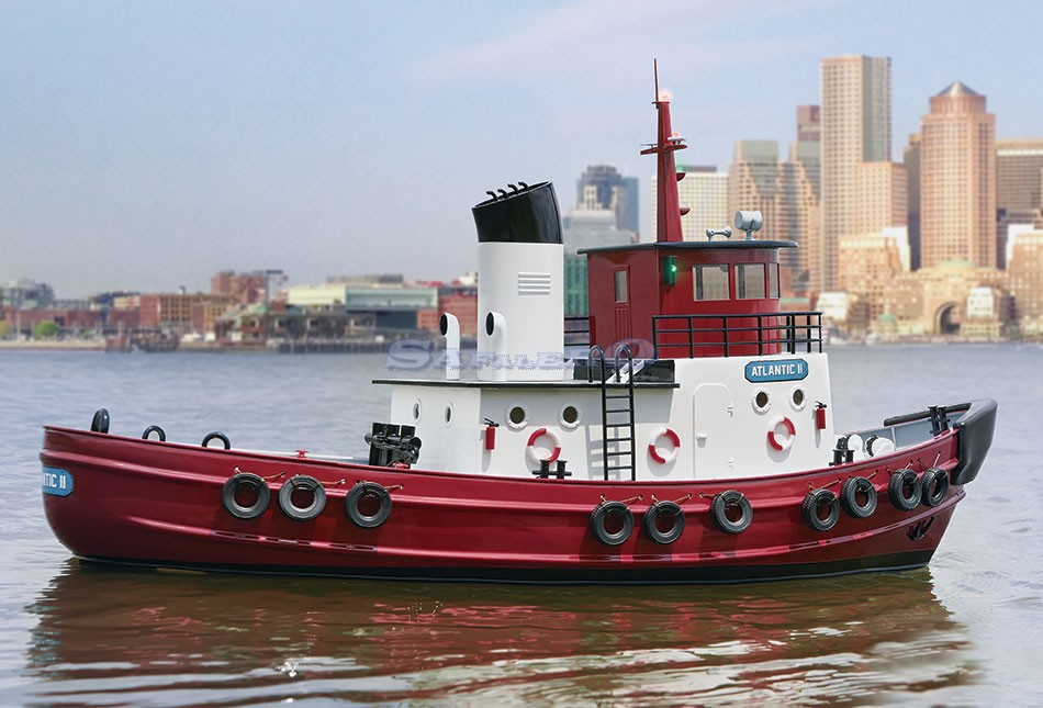 aquacraft-altlantic-ii-harbor-tugboat