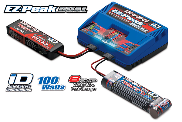 ez-peak_dual_with-lipo-nimh-id_plugged