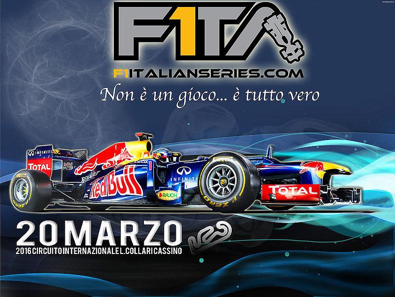 f1-italian-series-cassino