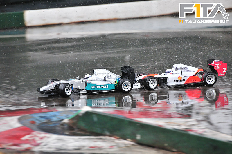 f1italianseries-gp-31