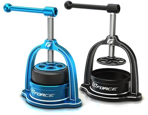 gforce-drift-tire-remover-tool