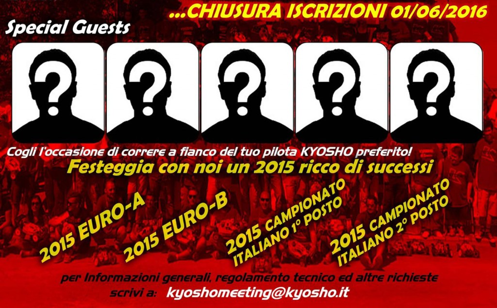 kyosho-inferno-internation-meeting-2
