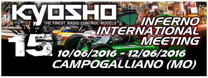 kyosho-inferno-internation-meeting