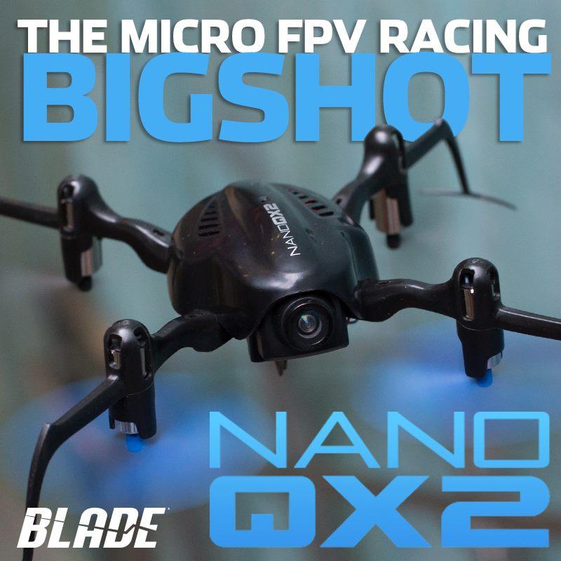 nano-qx2-00