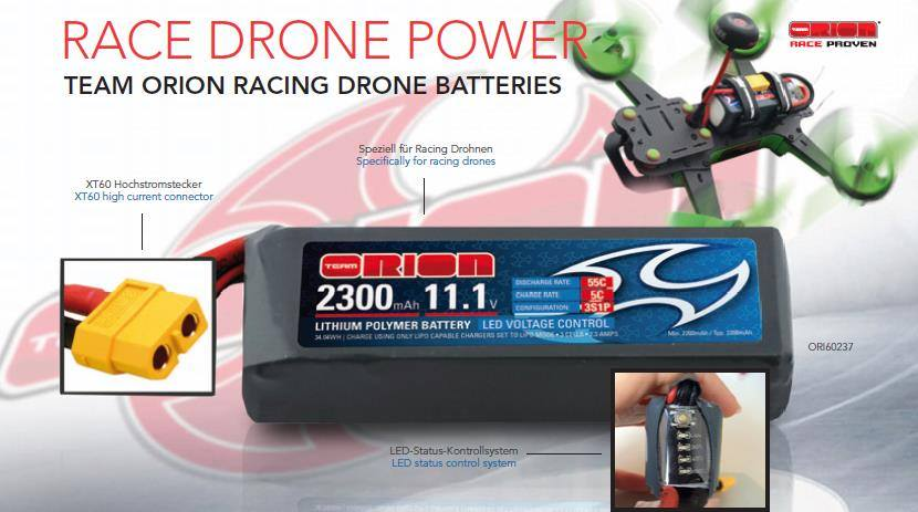 racer-drone-power-batterie