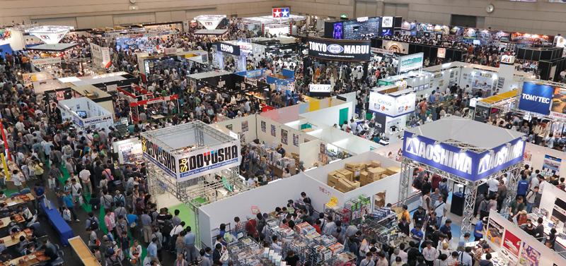 shizuoka-hobby-show-2016