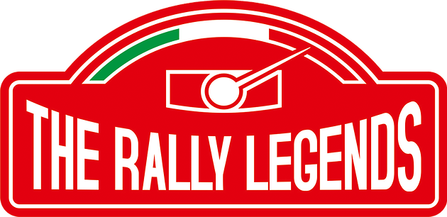 the-rally-legends-2015-3