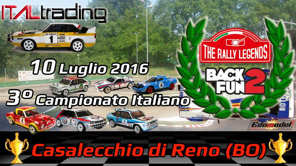 the-rally-legends-casalecchio