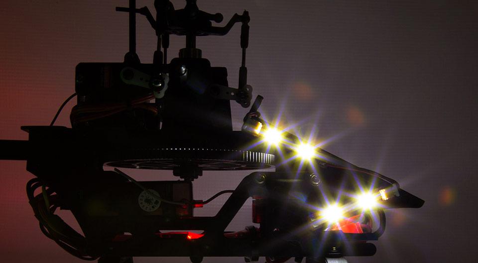 blade-led-elicottero-volo-3d
