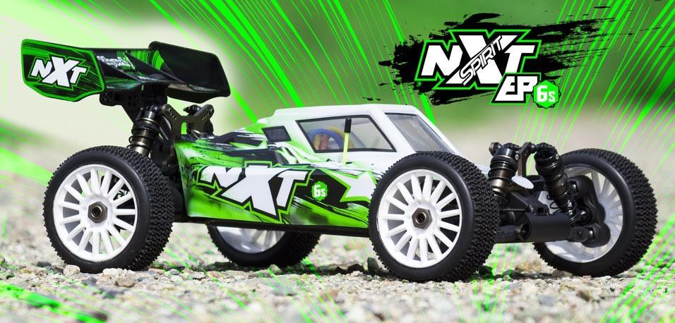 buggy-spirit-nxt