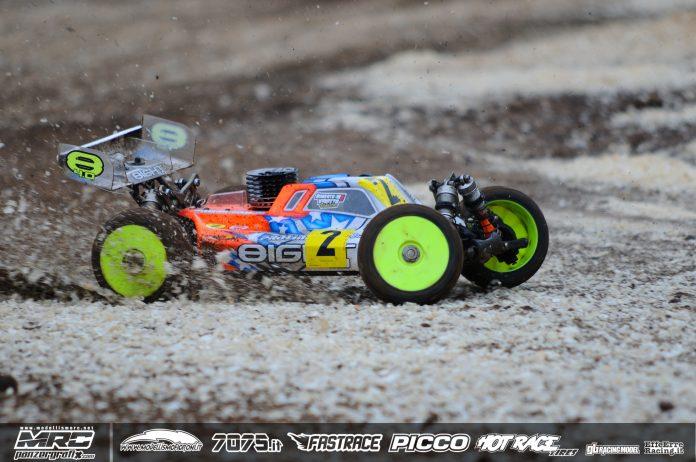 campionato-amsci-buggy-2016-losi