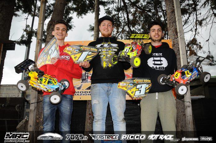 campionato-amsci-buggy-2016-zanchettin-podio