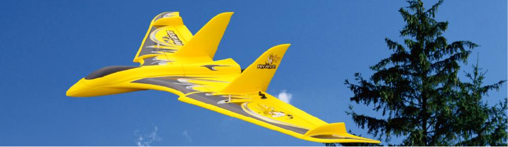 joysway-aereo-radiocomandato-2