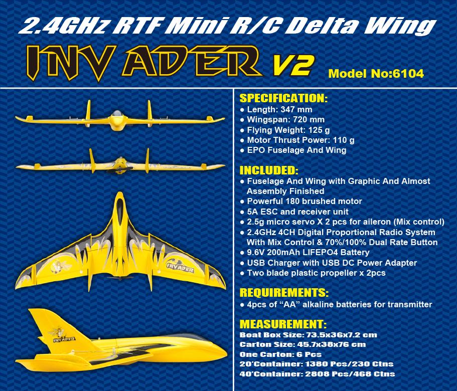 joysway-aereo-radiocomandato-3