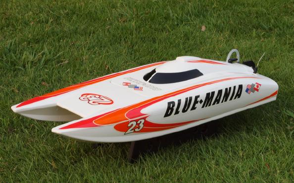 joysway-blue-mania-5