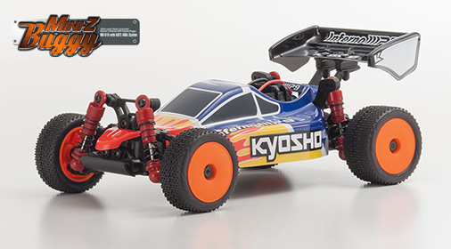 kyosho-inferno-mp9-tki-1