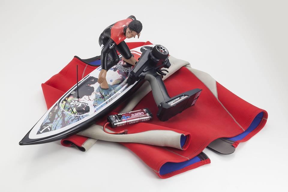 kyosho-rc-surfer-3-set