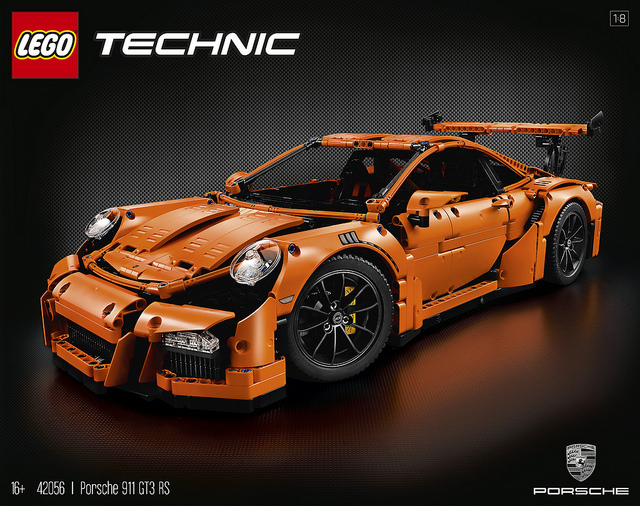lego-technic-porsche-911-gt3-rs-box