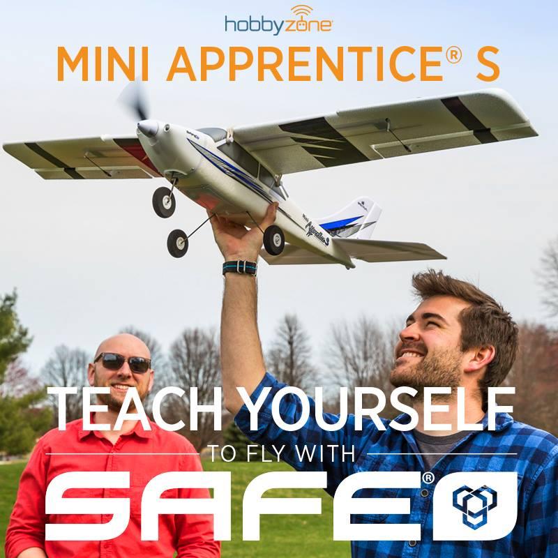 mini-apprentice-001