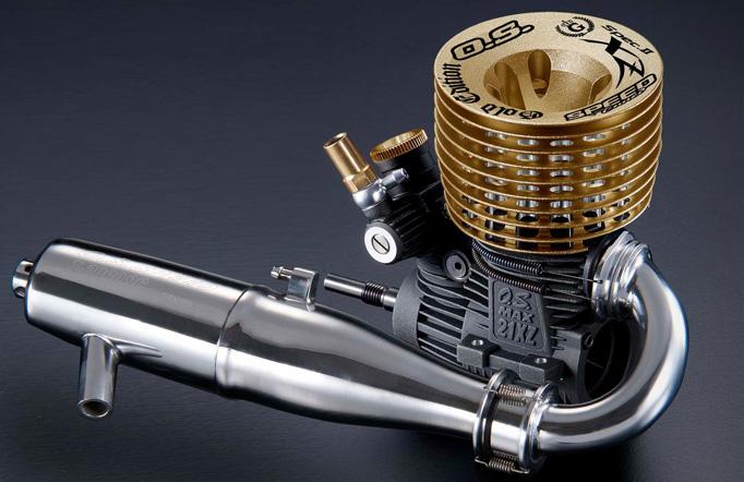 os-21-xz-b-spec-ii-gold-edition