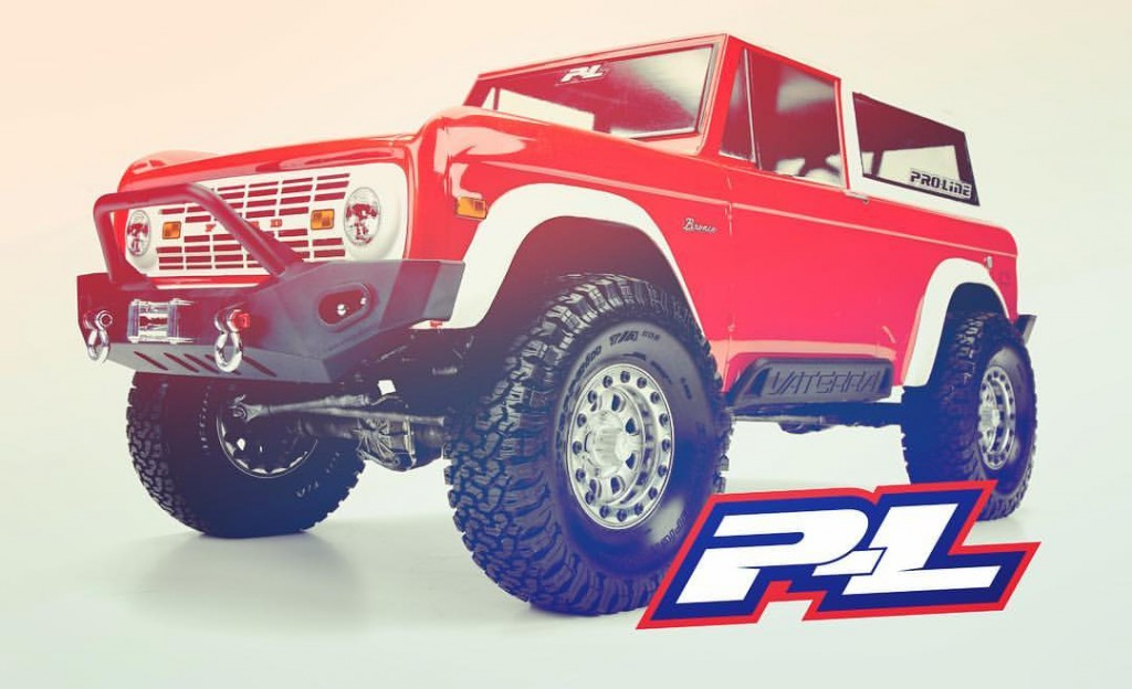 proline-1973-ford-bronco