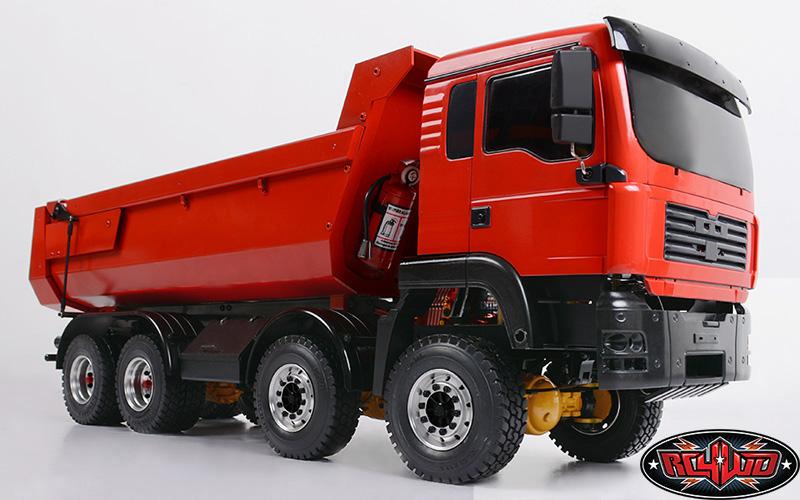 rc4wd-8c3978-armageddon-hydraulic-dump-truck
