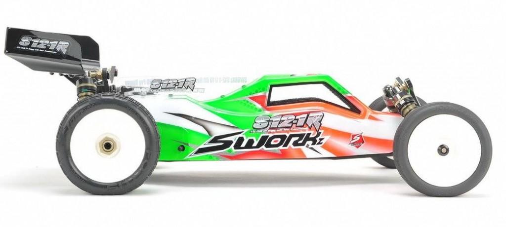 sworkz-s12-1r