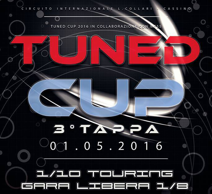 tuned-cup-2016